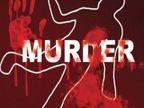 चारित्र्याच्या संशयावरून वडिलांकडून मुलाचा खून, पत्नीसोबत मुलाचे अनैतिक संबध असल्याचा संशय|औरंगाबाद,Aurangabad - Divya Marathi
