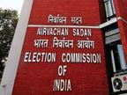 डोक्यावर ४.७ लाख कोटींचे कर्ज असलेल्या महाराष्ट्रात विधानसभा निवडणुकीसाठी येणार ९१३ कोटींचा खर्च, ५ वर्षांत १२० कोटींची वाढ  - Divya Marathi