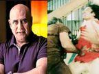 ज्यांच्या हातून अमिताभ यांना इजा झाली त्या पुनीत इस्सरने सांगितली आपबिती, घटनेनंतर येत होते धमकीचे पत्र   - Divya Marathi