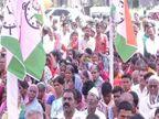 'पंतप्रधान पदावर बसलेल्या माणसानेसुद्धा त्या पदाची प्रतिष्ठा राहिल अशी पावले टाकली पाहिजेत', मोदींवर शरद पवारांचा घणाघात| - Divya Marathi