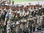 ભારતને છોડી ચીન સાથે યુદ્ધાભ્યાસ કરશે નેપાળ, બિમ્સટેક દેશોની ડ્રિલમાં ના મોકલી સેના  - Divya Bhaskar