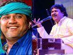 ઓસમાણ મીર પાસેથી જાણવા મળ્યું કે કીર્તિદાન સહિતના કલાકારો રાજકોટમાં કેમ રહે છે  - Divya Bhaskar