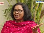 'સૂર મણિયારા' એપિસોડ-4: ગરબા સિટી વડોદરાથી વત્સલા પાટિલના કંઠે ગરબાની રમઝટ| - Divya Bhaskar
