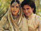 સલમાનના જીજાની જેમ શાહરૂખ-આમિર ખાન સહિત 8 સેલેબ્સે કર્યું લગ્ન પછી બોલિવૂડ ડેબ્યૂ| - Divya Bhaskar