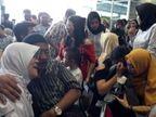 ઈન્ડોનેશિયા: ઉડાન ભર્યાના 13 મિનિટમાં જ 188 યાત્રીઓને લઈ જતું પ્લેન દરિયામાં થયું ક્રેશ|વર્લ્ડ,International - Divya Bhaskar