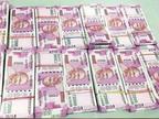 તમારા એકાઉન્ટમાં હશે 5 કરોડ, એક્સપર્ટે જણાવ્યો ખાસ ઇન્વેસ્ટમેન્ટ પ્લાન| - Divya Bhaskar