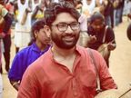 MLA જિજ્ઞેશ મેવાણી હવે મોદી પર ફિલ્મ 'ચોકીદાર હી ચોર હે' બનાવશે| - Divya Bhaskar