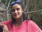 નવસારીમાં પરિણીતાની હત્યા, પહેલા પતિ સાથે છૂટાછેડા, બીજા પતિ સાથે અનબન હતી|નવસારી,Navsari - Divya Bhaskar
