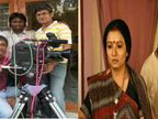 'Loveની ભવાઈ'ના ડિરેક્ટર સંદીપ પટેલે પહેલીવાર શેર કરી તેમની 'Love સ્ટોરી'| - Divya Bhaskar