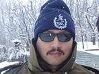 કુલગામમાં પોલીસે 3 આતંકવાદીને ઠાર કર્યા, એક અધિકારી પણ શહીદ|ઈન્ડિયા,National - Divya Bhaskar