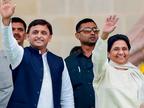 બસપાએ બિહારમાં મહાગઠબંધનને ઝટકો આપ્યો, 40 સીટો પર એકલા ચૂંટણી લડવાનો નિર્ણય કર્યો ઈન્ડિયા,National - Divya Bhaskar