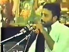 40 વર્ષ પહેલાંની મોરારિબાપુની કથાનો આ વીડિયો તમે જોયો? ભારત-પાક. યુદ્ધ અંગે કરી અદભુત વાત, PoKમાં એર સ્ટ્રાઈક બાદ વીડિયો ફરી વાઇરલ  - Divya Bhaskar