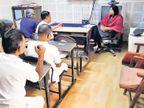 અમદાવાદ બાદ હવે વડોદરા જેલમાં અમલ, કેદીઓનું કાઉન્સેલિંગ કરી પ્રો સોશિયલ બનાવાશે  - Divya Bhaskar