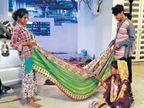 પ્રાથમિક સુવિધા પણ ન મળતા ધોરાજી, ઉપલેટા, ગોંડલમાં આશ્રય સ્થાનો ખાલી| - Divya Bhaskar