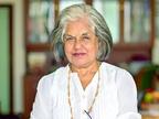 સુપ્રીમકોર્ટના વકીલ ઈન્દિરા જયસિંહના ઘરે અને પતિ આનંદના NGO પર દરોડા|ઈન્ડિયા,National - Divya Bhaskar