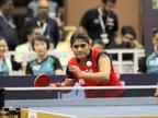 ભારતની ત્રણ મહિલા ખેલાડીઓ કોમનવેલ્થ ચેમ્પિ.ની સેમિફાઈનલમાં| - Divya Bhaskar