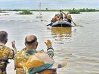 પૂર-વરસાદથી 6 રાજ્યમાં 4 દિવસમાં 200 લોકોનાં મોત, જમ્મુ-કાશ્મીર, ઉત્તરાખંડમાં 24 કલાકમાં 9ના જીવ ગયા|ઈન્ડિયા,National - Divya Bhaskar