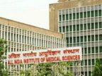 દિલ્હી એઈમ્સમાં જ બનાવવામાં આવી અસ્થાઈ કોર્ટ, પીડિતાનું નિવેદન નોંધવા જજ પહોંચ્યા ઈન્ડિયા,National - Divya Bhaskar