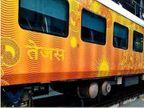 પ્રાઈવેટ ઓપરેટર પોતાની મરજીથી  ટ્રેનનાં ભાડાંમાં વધારો નહીં કરી શકે|યુટિલિટી,Utility - Divya Bhaskar