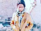 દાણીલીમડામાં દોઢ વર્ષ પહેલાની ફરિયાદનું વેર વાળવા યુવકની હત્યા| - Divya Bhaskar