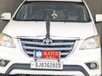 રાજકોટ મેયરે 10 મહિનાથી રૂપિયા 400નો અને શાસકપક્ષના નેતાએ 700નો ઈ-મેમો નથી ભર્યો| - Divya Bhaskar