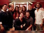 અંકિતા લોખંડે 'બાગી 3' ફિલ્મની સ્ટારકાસ્ટમાં સામેલ, શ્રદ્ધા કપૂરની બહેનનો રોલ નિભાવશે  - Divya Bhaskar