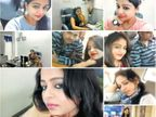લેપટોપ-મોબાઈલમાંથી 4 હજાર ફાઈલો મળી; અશ્લીલ ચેટ, વીડિયો અને ઓડિયો ક્લીપ્સ|ઈન્ડિયા,National - Divya Bhaskar
