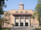 આવતા વર્ષે ગુજરાત યુનિ.ના 2 લાખથી વધુ વિદ્યાર્થીઓ માટે સ્ટાર્ટઅપની પાઠશાળા યોજાશે  - Divya Bhaskar
