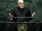 મોદીએ કહ્યું- ભારતે વિશ્વને યુદ્ધ નહિ, બુદ્ધ આપ્યા; આ કારણે આજે અમારા અવાજમાં આતંક વિરુદ્ધ આક્રોશ વર્લ્ડ,International - Divya Bhaskar