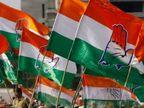 કોંગ્રેસે વિધાનસભાની છ બેઠકો પર બે દાવેદારો નક્કી કર્યા  - Divya Bhaskar