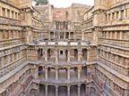 આજે વિશ્વ પર્યટન દિવસ, પ્રવાસીઓને ગુજરાતમાં બોલાવવા દેશભરમાં ટૂરિઝમ રોડ શો થશે ઓરિજિનલ,DvB Original - Divya Bhaskar