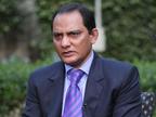 અઝહરુદ્દીન હૈદરાબાદ ક્રિકેટ એસોસીએશનનો અધ્યક્ષ બન્યો, ફિક્સિંગના આરોપ લાગ્યા હતા  - Divya Bhaskar