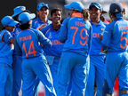 વિન્ડીઝ પ્રવાસ માટે ભારતીય ટીમ જાહેર, મિતાલી વનડે અને હરમનપ્રીત ટી-20માં ટીમને લીડ કરશે  - Divya Bhaskar