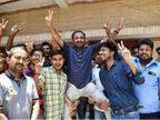 'સુપર 30' સંસ્થાના ફાઉન્ડર આનંદ કુમારને મહાવીર અવોર્ડથી સન્માનિત કરવામાં આવશે| - Divya Bhaskar