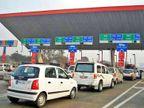 સરકાર ઈલેક્ટ્રિક વાહનોને ટોલ ટેક્સ ફ્રી કરવાની તૈયારીમાં છે| - Divya Bhaskar
