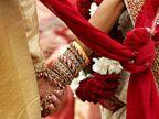લગ્ન માટે યુવતી સોંપી મૂડેટીના યુવક સાથે 1.30 લાખની છેતરપિંડી, 6 વિરુદ્ધ ફરિયાદ|હિંમતનગર,Himatnagar - Divya Bhaskar