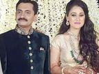 દિશા વાકાણીના પતિ મયુર પડિયાનો ખુલાસો, 'તારક મહેતા કા ઉલ્ટા ચશ્મા'માં દયાભાભી પરત ફર્યાં નથી ટીવી,TV - Divya Bhaskar