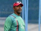 ફિલ સિમન્સને વેસ્ટ ઇન્ડિઝ ક્રિકેટ ટીમના હેડ કોચ તરીકે નિયુક્ત કરવામાં આવ્યા| - Divya Bhaskar
