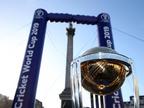 2023થી દર વર્ષે વર્લ્ડ ટી-20, 3 વર્ષે વર્લ્ડ કપ યોજવાની યોજના| - Divya Bhaskar