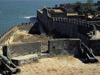 દીવ, દમણ અને દાદરાનગર હવેલીના પ્રથમ પ્રશાસક તરીકે પ્રફુલ્લ પટેલની નિમણૂક|ઈન્ડિયા,National - Divya Bhaskar