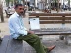 સિવિલમાં હિમોફેલિયા કેર સેન્ટરમાં ફેક્ટર-9 દવા જ નથી, દર્દીઓને હાલાકી|સુરત,Surat - Divya Bhaskar