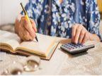 'રિવર્સ મોર્ગેજ લોન' સ્કીમ હેઠળ SBI અને PNB બેંક તમને 60 વર્ષની ઉંમર બાદ પેન્શન આપશે| - Divya Bhaskar