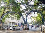 તમે ઘરની અંદર તો કોરોના શહેર બહાર, હવે માત્ર ઘર જ સુરક્ષિત, રાજકોટના બે પોઝિટિવ રિપોર્ટ દર્દીના ઈન્ટરવ્યૂ|રાજકોટ,Rajkot - Divya Bhaskar