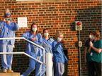 બ્રિટનનાં PM બોરિસ જોનસન ICUમાં દાખલ, 27 માર્ચથી સંક્રમિત બોરિસને રવિવારે હોસ્પિટલ લઇ જવાયા હતા|વર્લ્ડ,International - Divya Bhaskar