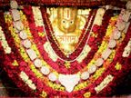 17 વર્ષમાં પ્રથમવાર કેમ્પ હનુમાન યાત્રા રદ, શબે બારાત ઘરમાં જ કરવા અપીલ|અમદાવાદ,Ahmedabad - Divya Bhaskar