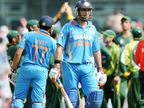 વર્તમાન ભારતીય ટીમમાં વિરાટ-રોહિત સિવાય કોઈ રોલ મોડલ નથી, યુવા ખેલાડીઓ સીનિયર્સને માન નથી આપતા: યુવરાજ|ક્રિકેટ,Cricket - Divya Bhaskar