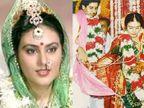 'રામાયણ' ફૅમ દીપિકાએ પોતાની લવ સ્ટોરી જણાવી, કહ્યું- રિયલ લાઈફ 'રામ'ને  પહેલી વાર ક્યાં મળ્યાં હતાં?|ટીવી,TV - Divya Bhaskar