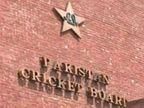 ઈગ્લેન્ડના પ્રવાસ પર જાય તે અગાઉ પાકિસ્તાન ક્રિકેટ ટીમના 3 ખેલાડી કોરોના સંક્રમિત, PCBએ પૃષ્ટિ કરી ક્રિકેટ,Cricket - Divya Bhaskar