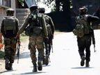 હિઝબુલ મુજાહિદ્દીનના કમાન્ડર સહિત 3 આતંકી ઠાર, પોલીસે ડોડા જિલ્લાને આતંકવાદ મુક્ત જાહેર કર્યો ઈન્ડિયા,National - Divya Bhaskar