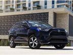 ટોયોટા નવી ફાઇનાન્સિંગ સ્કીમ લાવી, ગ્રાહકને અત્યાર કાર ખરીદવા પર 3 મહિના પછી EMI ભરવાનો ઓપ્શન મળશે|ઓટોમોબાઈલ,Automobile - Divya Bhaskar